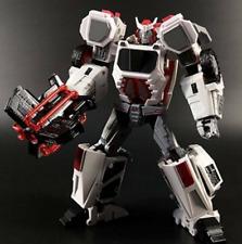 New Transformers Planet X PX-20 VEJOVIS Ambulance Warrior Ratchet Action Figure