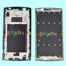 FRONT MIDDLE MID FRAME BEZEL HOUSING FOR LG G4 H810 H811 H815 F500 LS911 VS986