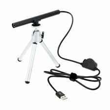 KKmoon 200X Portable Mini USB Digital Microscope Endoscope Magnifier Camera 5MP