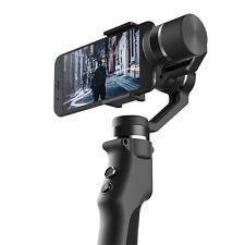 Handheld Capture Gimbal Stabilizer For Smartphone Wireless Vertical Shooting