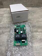 Lochinvar RLY20134 Bacnet Interface Board, 100191023 MTR-01, New