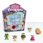 Disney Doorables Series 6 Pick The One You Want! For Sale