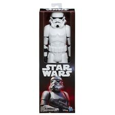 Star Wars IV Stormtrooper Figure From 12 Inch Hero Series NEW SEALED