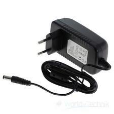 Netzteil Stecker Schaltnetzteil für Bose SoundLink Mini Bluetooth Speaker