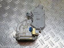 Nissan Primera P11 Kombi Türschloss Verriegelung ZV Stellmotor hinten rechts