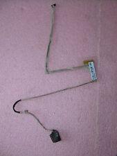 "Toshiba Satellite L735 L735D L730 13.3"" LVDS LCD/Video cable DD0BU5LC101"