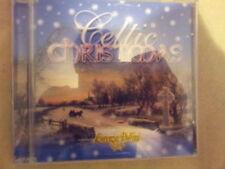 POLLINI LORENZA - CELTIC CHRISTMAS. CD