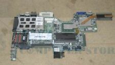 Gateway Tablet PC 31OA8MB00H3 Motherboard