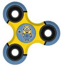 Ich - Einfach Unverbesserlich Fidget Spinner Minion Dave NEU & OVP