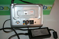Kodak EasyShare printer dock series 3  Untested