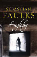 Engleby, Faulks, Sebastian, Used; Acceptable Book
