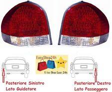 FARO FANALE POSTERIORE Hyundai SANTAFE 2001-2006 DESTRO