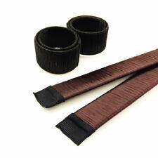 Donut Bun Maker DIY Fashion Hair Styling Disk Hair Styling Tool for Women Girls