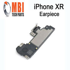 iPhone XR Replacement Ear Piece Earpiece Speaker Unit