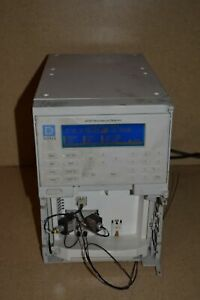 DIONEX AD20 ABSORBANCE DETECTOR (H1)