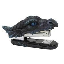 Blue Dragon Stapler!
