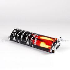 50 Charbon Disque Tablette Charbon instantanée Lumière Al Fakher Fahem Narguilé Nargila Shisha