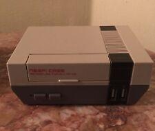 NES Classic Retropie Emulation Kit w/10,000 Games