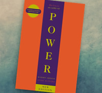 The 48 Laws of Power by Robert Greene (Paperback, 2002) book