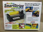 Top Flite Monokote Smart Stripe Tool - #TOPR2420 - NIB -