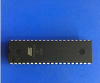 2PCS New ATMEGA32A-PU