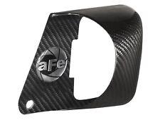 AFE Filters 54-12218-C Magnum FORCE Intake System Dynamic Air Scoop
