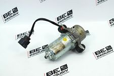 orig. AUDI Q5 8r 2.0 TFSI ABS Bomba de vacío Bomba hidráulica Bomba 8r0614215