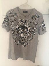 Zara M Herren-T-Shirts günstig kaufen   eBay de79357dbf