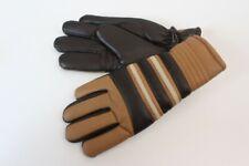 Vintage Gloves Gloves Unworn Braun Polychlorid Size 7