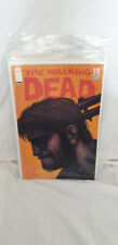 The Walking Dead #12 (2003), Image Comics, Original First Printing