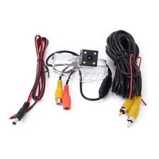 LED Rear View Camera Monitors For Mazda 2 2011-2013 Mazda 3 Back Up 2004-2013