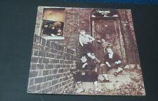 The WHO Vinyl LP Meaty, Beaty, Big & Bouncy, Incl My Generation, A1, B1 matrix