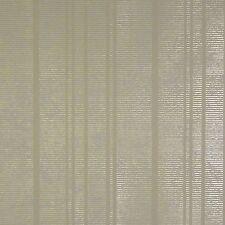 La Veneziana 2 Marburg Tapete 53145 STRISCE 4,79 €/ M ² Umbra chiaro / oro