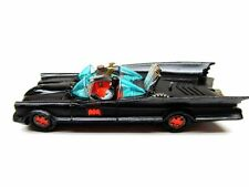 Hot Wheels Vintage Diecast Cars, Trucks and Vans