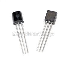 2PCS MPF102 MPF 102 TO-92 FAIRCHILD Transistor NEW