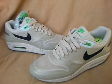 Nike Air Max 1 Clot  7 40  Patta Amsterdam  tz sp patch cork atmos kanye west