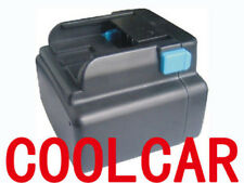 Battery For Hitachi 24V 3.0Ah Ni-Mh Heavyduty EB2420 DH24DV DV24DV CR24DV C7D