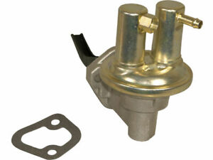 Airtex Fuel Pump fits Plymouth PB150 1981, 1983 5.2L V8 37FQTB