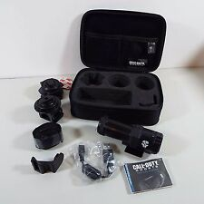 CALL OF DUTY: GHOSTS 1080p HD TACTICAL CAMERA ACTIVISION (B2800)