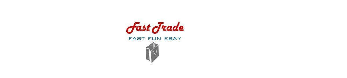 FastTrade123