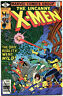 X-MEN #128, VF/NM, Claremont, John Byrne, Storm, Wolverine, 1963, more in store