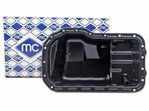 Carter d'Huille Renault R19 Clio Espace Laguna 1.7 1.8 2.0 1.6 1.9 DT 7700857504