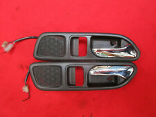 Türgriff innen rechts / links Honda Prelude BB6 BB8 BB9 Bj.1997-2001