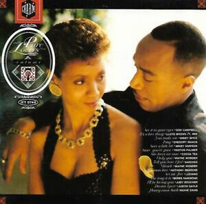 Pure Lovers Vol.7 - Various Artists (1994 CD Album)