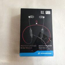 Sennheiser MOMENTUM FREE M2 IEBT SW In-Ear Kopfhörer wireless