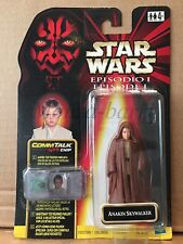 Hasbro Star Wars Phantom Menace Anakin Skywalker NEW !!