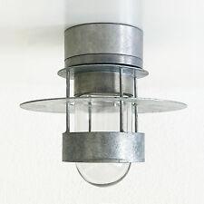 LOUIS POULSEN Deckenleuchte 'ALBERTSLUND' Normallampe by JENS MØLLER-JENSEN