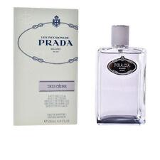 Perfume Prada mujer INFUSION IRIS CÈDRE edp vaporizador 200 ml