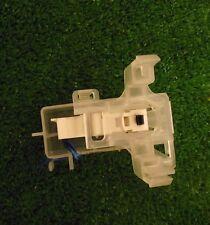 Dishwasher BOSCH SMS40T32UK/25  SWITCH
