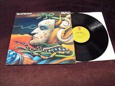 "BILLY PAUL ""WAR OF THE GODS"" LP 1ST US PRESS GATEFOLD PHILADELPHIA INT 1973 SOUL"